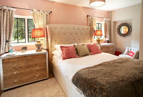 Pink Cottage (2)