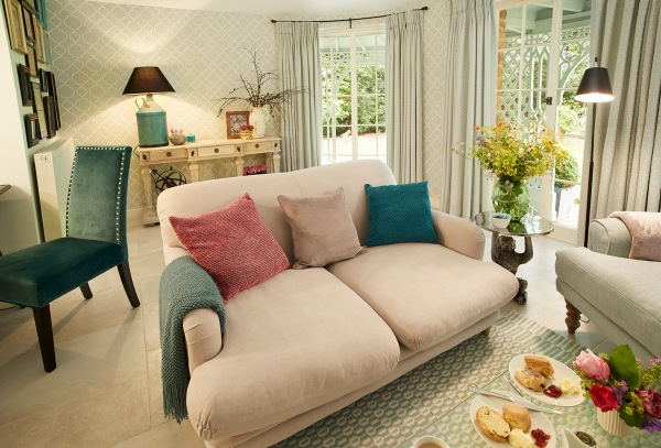 Pink Cottage (27)