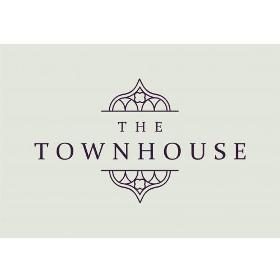 Townhouse7