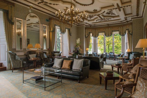 Ettington-The-Great-Drawing-Room